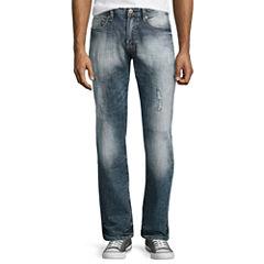 i jeans by Buffalo Taylor Jeans
