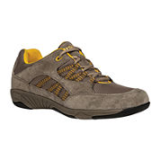 Propet® Leila Womens Lace-Up Shoes