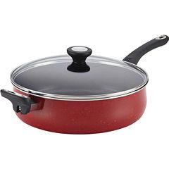 Farberware® New Traditions 5-qt. Jumbo Cooker