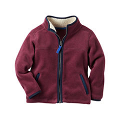 Boys Coats & Jackets, Winter Jackets for Boys - 40-50% OFF Select