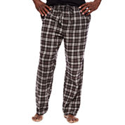 The Foundry Big & Tall Supply Co.™ Sleep Pants