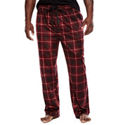 The Foundry Big & Tall Supply Co.™ Sleep Pants