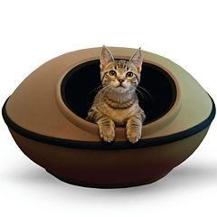 K & H Manufacturing Mod Dream Pod Pet Bed