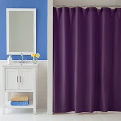Martex Shower Curtain