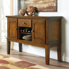buffet server furniture & kitchen storage furniture
