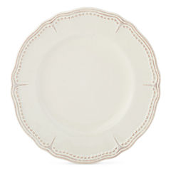 JCPenney Home™ Amberly Set of 4 Canapé Plates