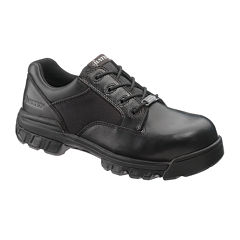 Bates® Sport Composite-Toe Mens Slip-Resistant Work Shoes