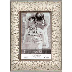 Victoria Cream Picture Frame