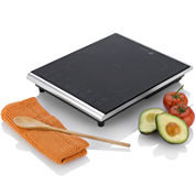 Fagor® Induction Pro Cooktop
