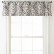 Home Expressions Newport Valance