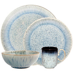 Denby Halo Dinnerware Collection