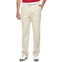 Jack Nicklaus® New Core Pants