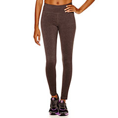 Xersion™ Fitted Leggings