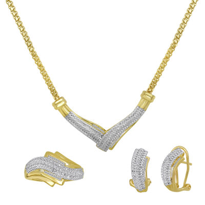 related keywords suggestions for jcpenney jewelry
