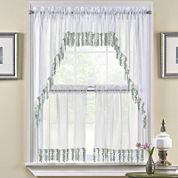 Bristol Kitchen Curtains