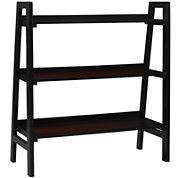 Camden 3-Tier Bookshelf