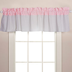 Trend Lab® Cotton Candy Window Valance