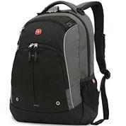 SwissGear® Liteweight Backpack