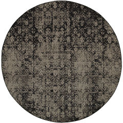 Covington Home Ashley Round Rug