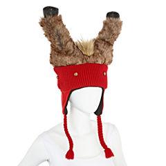 Mixit Trapper Hat