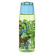 Ninja Turtle Water Bottle