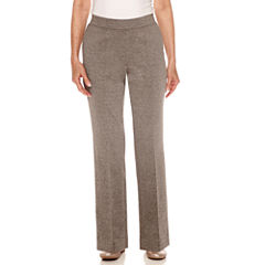 Alfred Dunner® Crescent City Pant