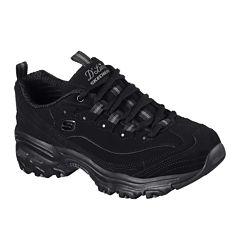 Skechers Play On Womens Sneakers