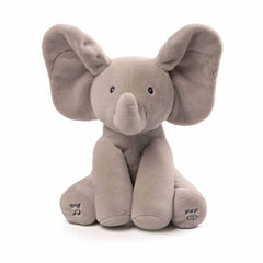 Gund Animated Flappy The Elephant