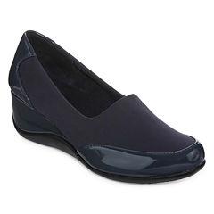 east 5th® Evard Slip-On Shoes
