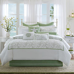 Harbor House Brisbane Comforter Set