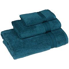 Villa di Borghese Ravello 3-pc. Bath Towel Set