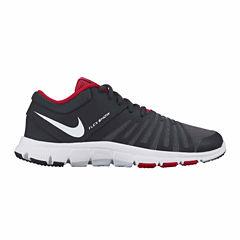 Nike® Flex Show Train 5 Boys Running Shoes - Big Kids