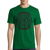 DC Shoes Co.® Short-Sleeve Hard Knox Tee