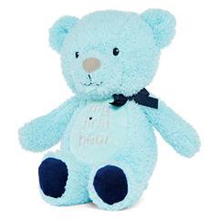Okie Dokie® My First Bear Toy