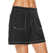 Zero Xposur® Paddle Shorts