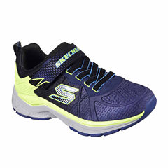 Skechers® Ultrasonix Boys Sneakers - Little Kids