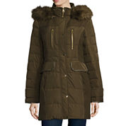 a.n.a Puffer Jacket