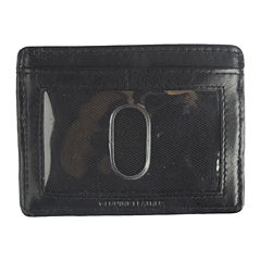 Stafford® RFID Money Clip Front-Pocket Wallet