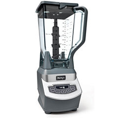 Ninja® Blender with Single-Serve Attachment Set