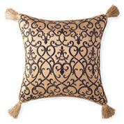 Croscill Classics® Calice 4-pc. Comforter Set & Accessories