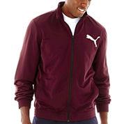 Puma® Contrast Jacket