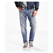 Levi's® 502™ Tapered Jeans