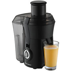Hamilton Beach® Big Mouth Juice Extractor