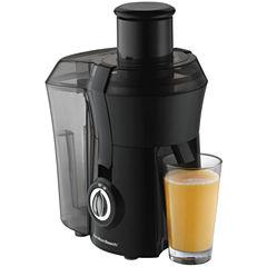 Hamilton Beach® Big Mouth Juice Extractor