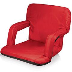 Picnic Time® Ventura Reclining Seat