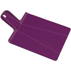 Joseph Joseph® Chop2Pot™ Cutting Board