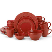 Pfaltzgraff® Amelia Dinnerware Collection
