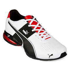 Puma® Cell Surin 2 NBK Mens Athletic Shoes