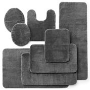 Royal Velvet® Sculpted and Premium Bath Towel & Rug Collection