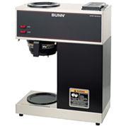 Bunn® VPR Commercial 12-Cup Pourover Coffee Maker